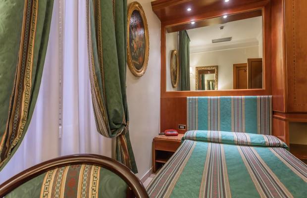 фотографии Raeli Hotel Luce (ex. Luce) изображение №24