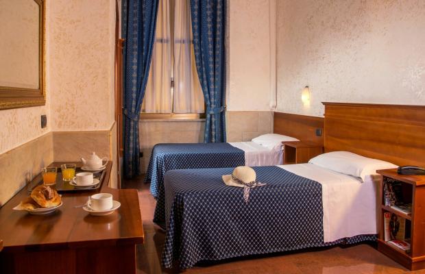 фото отеля Luciani изображение №13