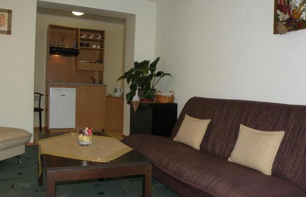 фото отеля Prie Azuolo изображение №45