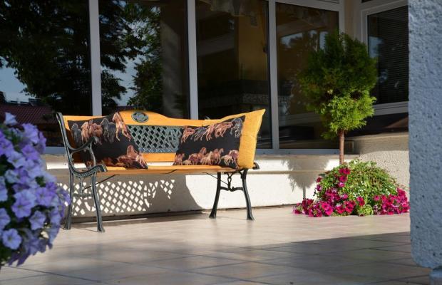 фотографии отеля Villa Zveju 29 изображение №31