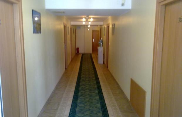 фото Aiste Hotel-Galia изображение №2