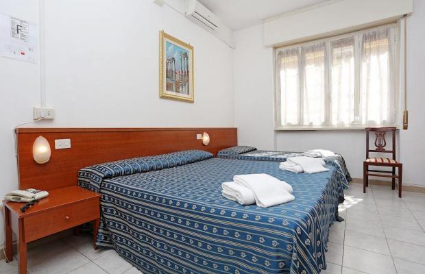 фото отеля Hotel Athena (ex. Albergo Athena) изображение №5