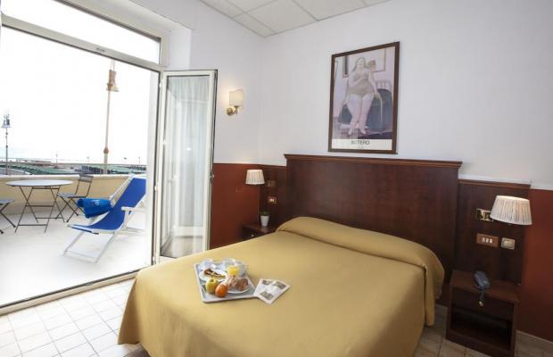 фотографии отеля Belvedere Century изображение №11