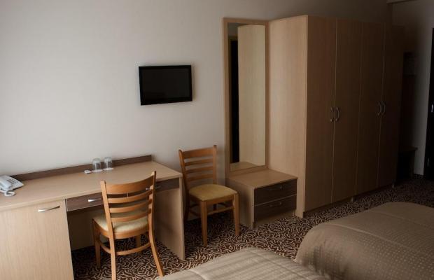 фото отеля Siauliu Krasto Medziotoju Uzeiga изображение №9