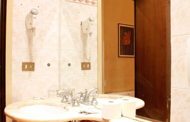 фото отеля Leonardi Hotel Bled изображение №13