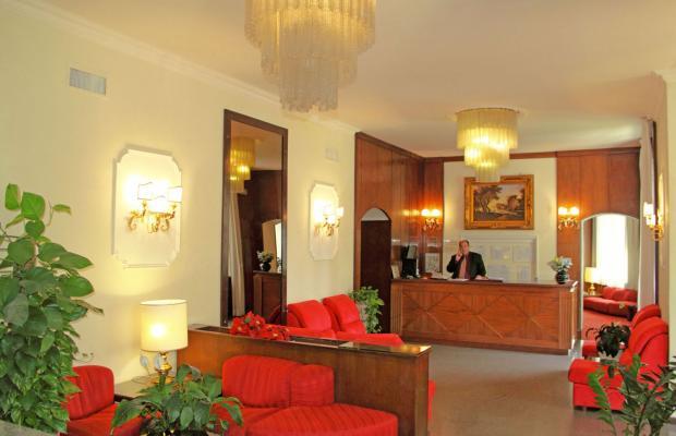 фото Leonardi Hotel Bled изображение №6