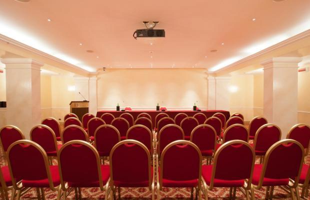 фотографии отеля Massimo D`Azeglio изображение №35
