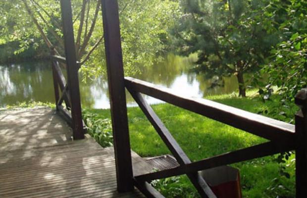фото отеля Jotovila изображение №17