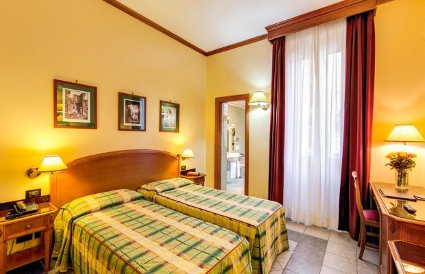 фотографии отеля Milani изображение №43