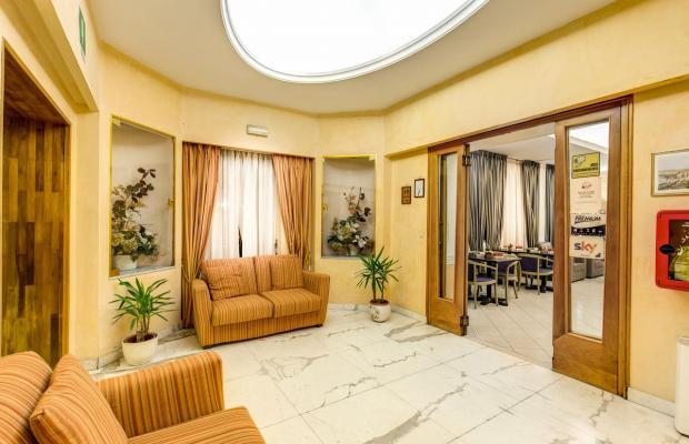 фото отеля Milani изображение №17