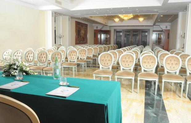 фото отеля Domus Caesari изображение №33