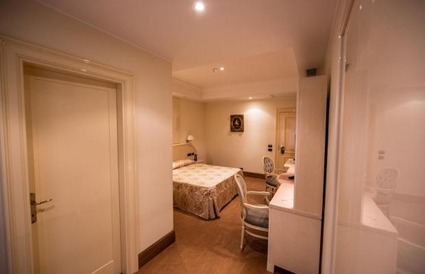 фото отеля Domus Caesari изображение №5