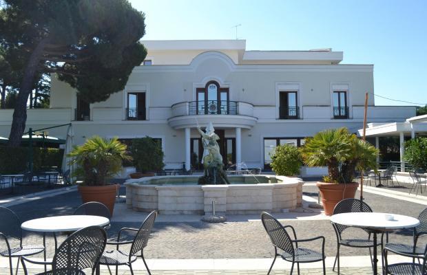 фото отеля Domus Caesari изображение №1