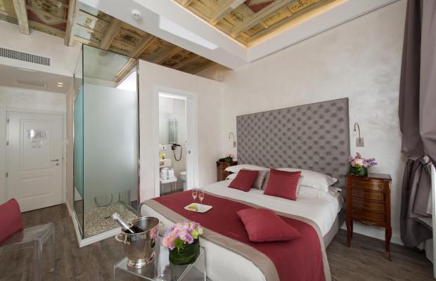 фотографии Hotel Navona изображение №36