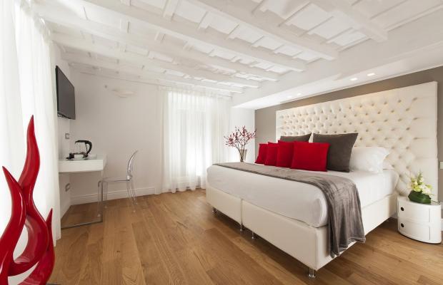 фото отеля Hotel Navona изображение №9