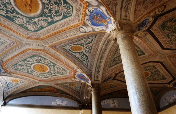 фотографии отеля Domus Romana изображение №3