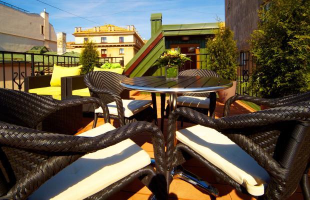 фото отеля Old City Boutique (ex. Boutique hotel Viesturs) изображение №97