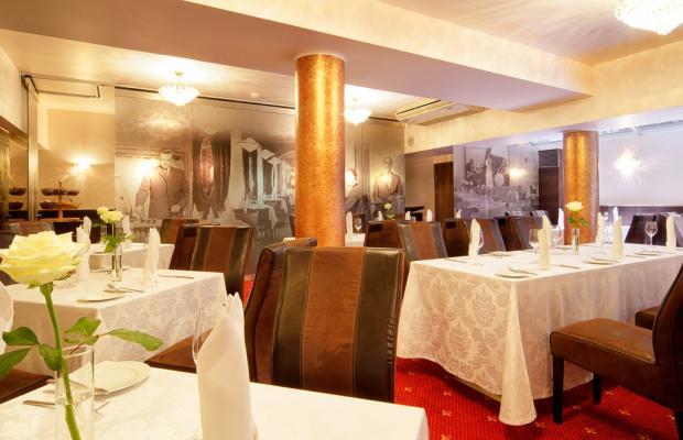 фото отеля Old City Boutique (ex. Boutique hotel Viesturs) изображение №85