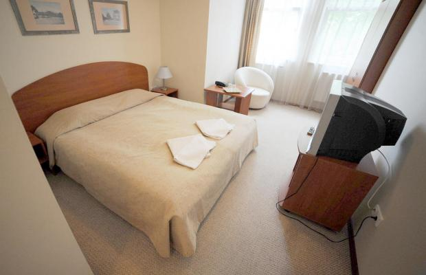 фотографии отеля Deims Hotel (ex. Nemunas) изображение №27