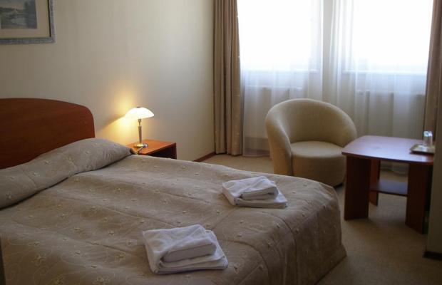 фото отеля Deims Hotel (ex. Nemunas) изображение №21