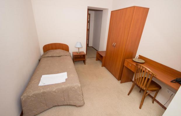фотографии отеля Deims Hotel (ex. Nemunas) изображение №19