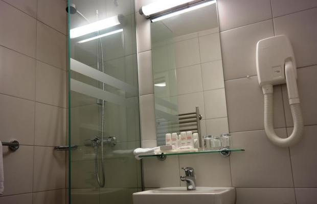 фотографии отеля Radisson Blu Daugava изображение №39