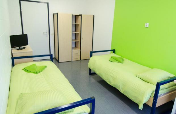 фото отеля Academic изображение №17