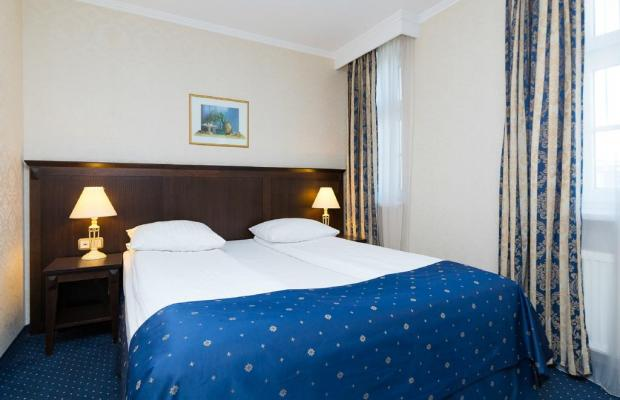 фото отеля Rixwell Gertrude Hotel (ех. Wellton Gertrude Hotel; Ramada City Center) изображение №5