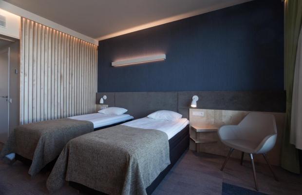 фото отеля Tartu изображение №25