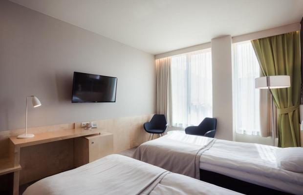 фотографии отеля Tartu изображение №23
