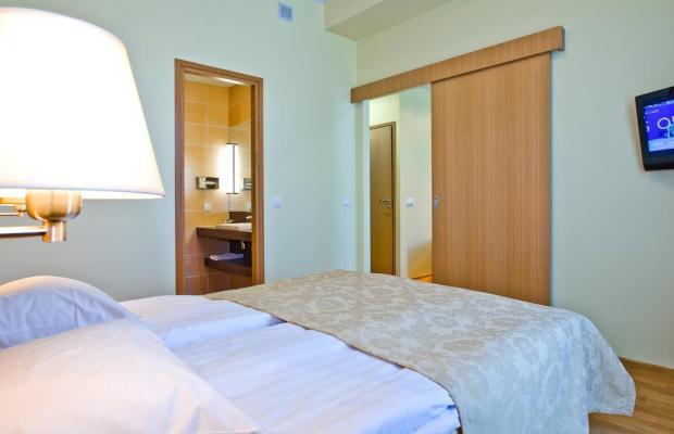 фотографии отеля Spa Hotel Laine изображение №27