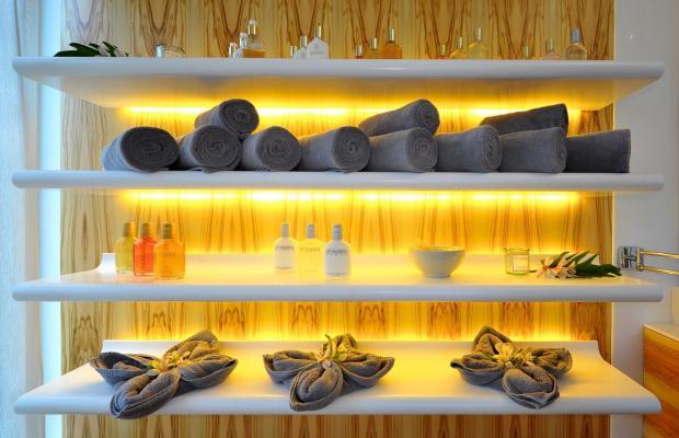 фотографии Palanga Spa Luxury изображение №48
