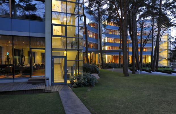 фото отеля Palanga Spa Luxury изображение №33