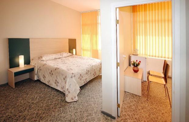 фотографии отеля Palangos Daile изображение №7