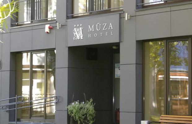 фото Muza (ex. Palangos Juze) изображение №2