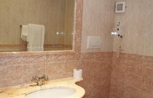фото отеля Fiamma изображение №5