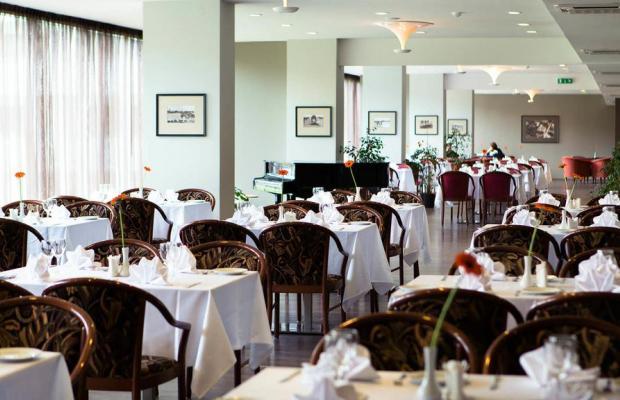 фотографии Hotel Parnu (ex. Best Western Hotel Parnu)  изображение №8
