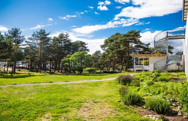 фото отеля Laulasmaa Spa & Conference изображение №65