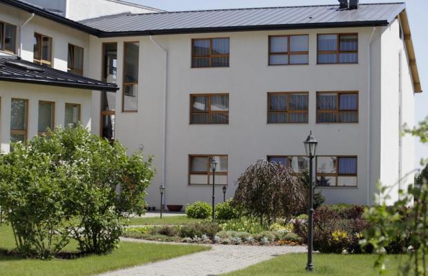 фотографии отеля Vantis (ex. Bura) изображение №31