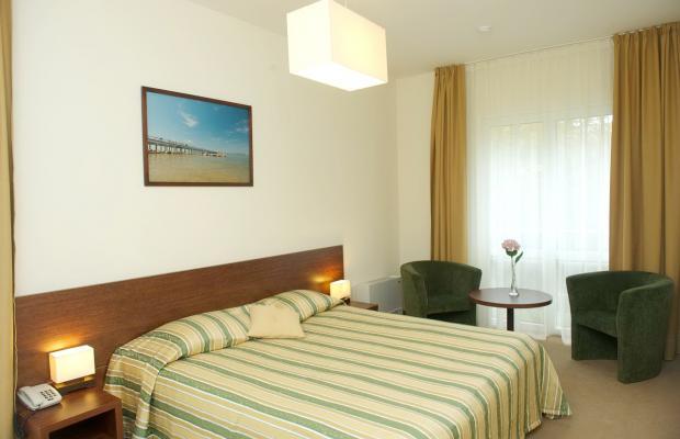 фото отеля Palangos Vetra изображение №41