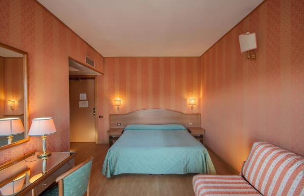 фото отеля Park Hotel Dei Massimi изображение №5