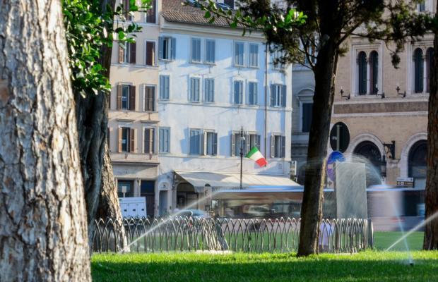 фотографии Piazza Venezia изображение №28