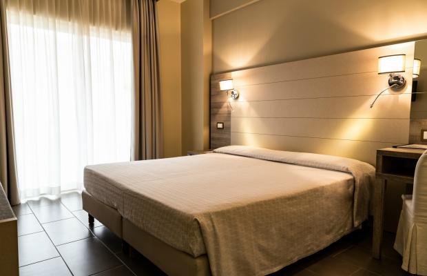 фото отеля Pineta Palace изображение №41
