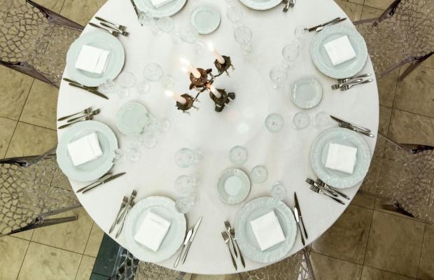 фото отеля Pineta Palace изображение №29