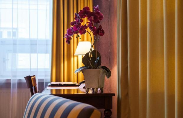 фотографии отеля Grand Hotel Viljandi изображение №35