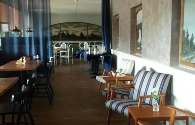 фото Hotel Liilia изображение №26