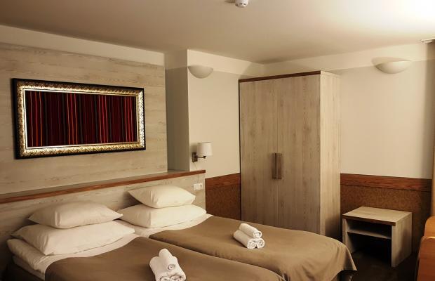 фотографии отеля Hotel Liilia изображение №7