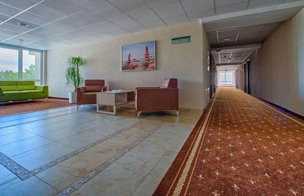 фото отеля Gradiali изображение №29