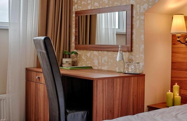 фотографии отеля Gradiali изображение №27