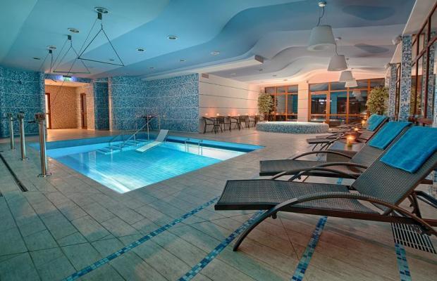 фото отеля Gradiali изображение №21